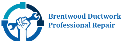 Brentwood Ductwork Professional Repair
