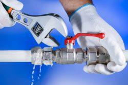 hands-plumber-work-bathroom-plumbing-repair-service-leak-water-repair-plumbing_106035-63