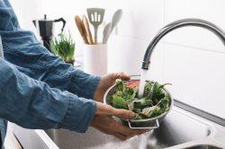 washing-lettuce_23-2147985175